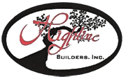 Highline-Logo