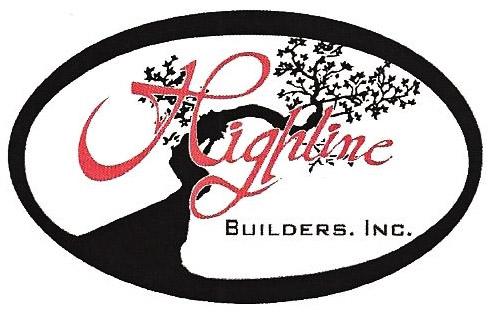 Highline Logolg
